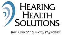 Hearing Health Solutions