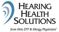 hhs-ent-logo.jpg